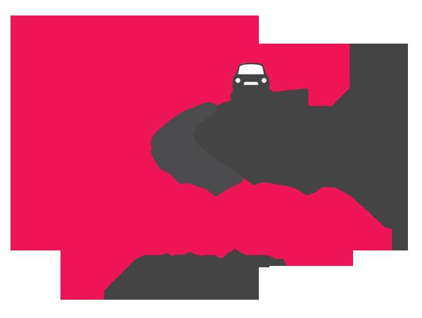 logo-Almara
